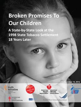 broken-promises